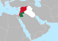 Jordan Greater Syria Locator.png