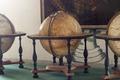 Jordglob från 1759 - Skoklosters slott - 95062.tif