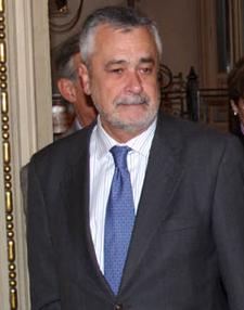 Zapatero quiere subirle los impuestos a los más pudientes