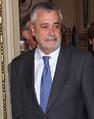José Antonio Griñán.png