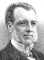 José Eusebio Sánchez.tif