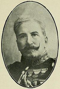 José Ignacio Garmendia - Imagen.jpg