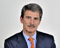 José Ignacio Salafranca Sánchez-Neyra (Martin Rulsch) 1.jpg