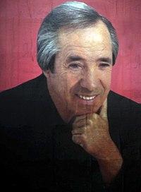 José Luis Cantero.jpg