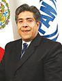 Jose Fernandez Caballero.jpg