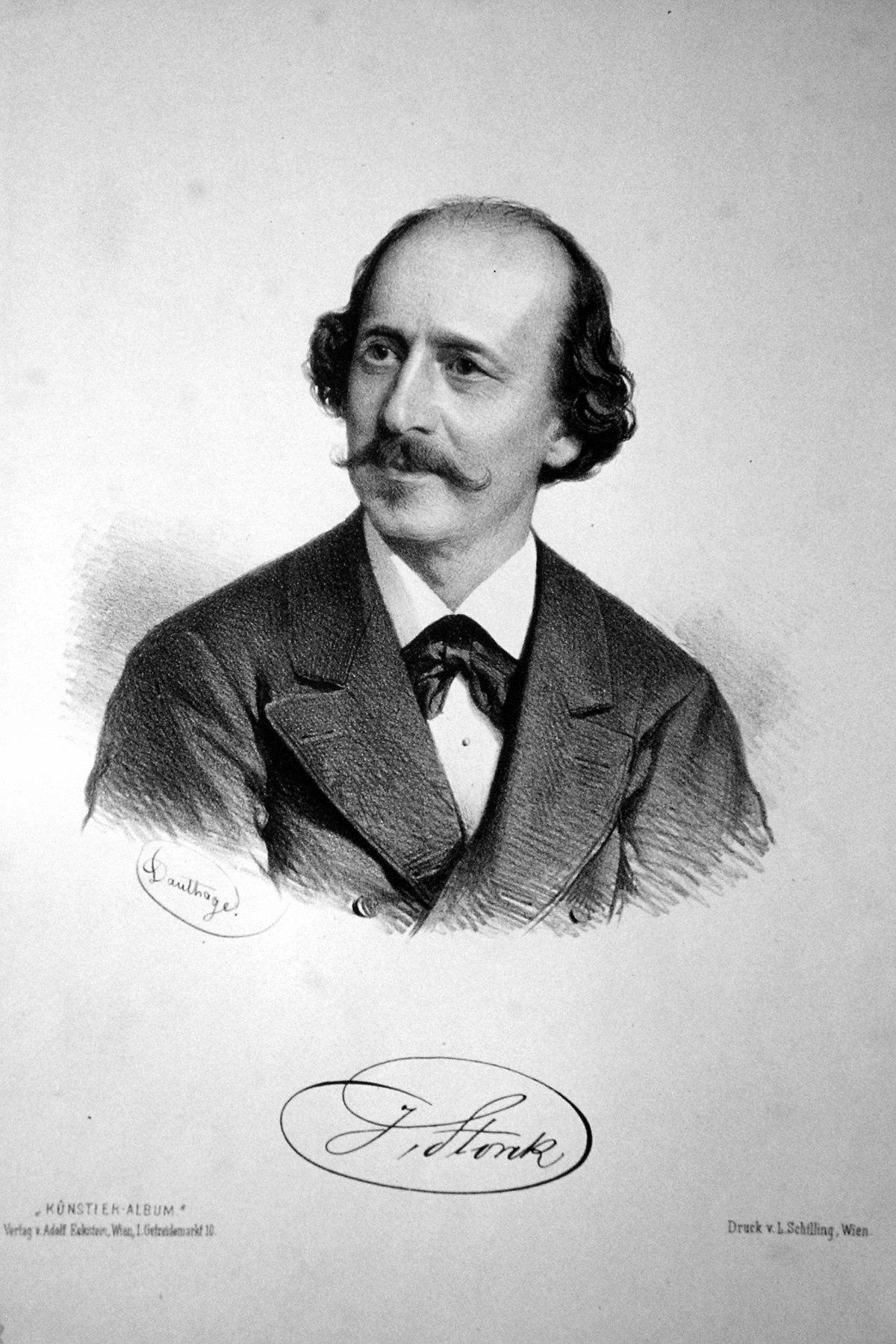 Josef von storck wikipedia for Innendekoration 1902