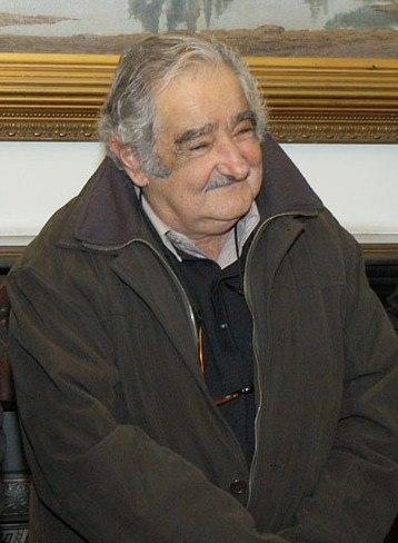 Josemujica