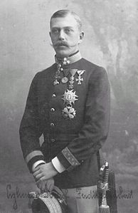 Joseph Ferdinand Salvator Austria 1872 1942 photo1895.jpg