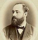 Joseph James Hargrave.jpg