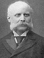 Joshua Levering (1845-1935) (10506733086) (cropped2) .jpg