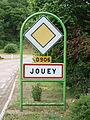 Jouey-FR-21-panneau d'agglomération-01.jpg