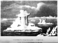 Journal of a Voyage to Greenland, in the Year 1821, plate 02.png