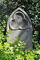 Jt germany luebeck begraebnissstein quartier marien 4063.JPG