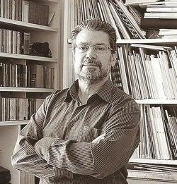 Juan Fernández González 2012.tiff