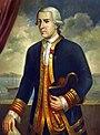Juan Francisco de la Bodega y Quadra.jpg