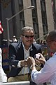 Juan Marichal - All Star Game Red Carpet Parade.jpg