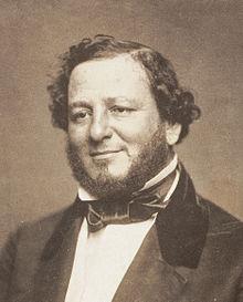 Judah P Benjamin crop.jpg