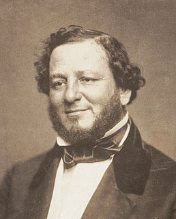 Judah P. Benjamin American secessionist politician and lawyer, first Jewish U.S. Senator who served without renouncing his faith, first Jewish Cabinet member.