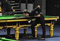 Judd Trump at Snooker German Masters (DerHexer) 2013-01-31 02.jpg