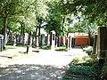 Judenfriedhof18MM.JPG