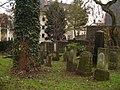 Judfriedhof-engelnberg.jpg