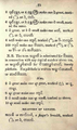 Judson Grammatical Notices 0073.png
