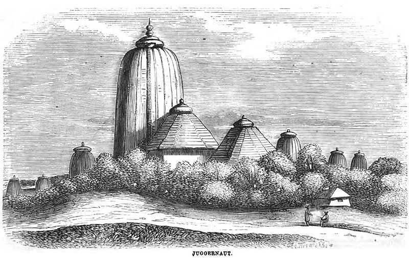 File:Juggernaut (p.104, July 1865, XXII).jpg