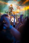 Juha Torvinen - Rakuuna Rock 2014 2.jpg