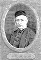 Jules Loiseleur.png