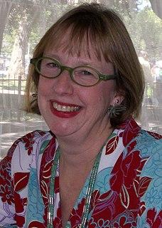 Julia Glass Novelist, journalist, editor