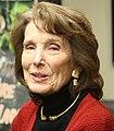 Julie Adams 2011.jpg