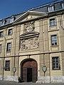 Juliusspital-Wuerzburg.jpg
