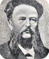 Juliusz Mikszewicz.png