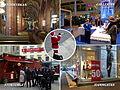 Julkort Stockholm 2014-12-24.jpg