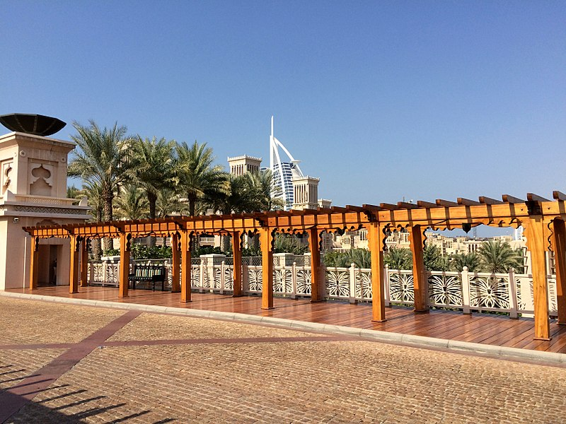 File:Jumeirah Al Qasr - panoramio (12).jpg