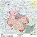 June 11 Map (7177117557).jpg