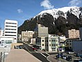 Juneau - City Main St.jpg