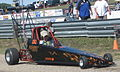 Junior Dragster under tow 2.jpg