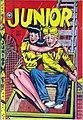 Junior comic book 16.jpg
