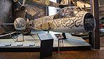 Junkers Ju-88 (34176808735).jpg