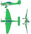 Junkers Ju 87B-2 Stuka dive bomber.png