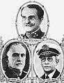 Junta de 1930.jpg