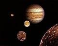 Jupiter System Montage - GPN-2000-000451.jpg