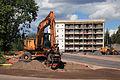 Jyväskylä - construction 3.jpg