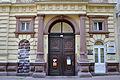 Károlyi palota bejárat.JPG