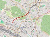 Käferbergtunnel.jpg