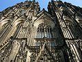 Kölner Dom, Fassade 12.jpg