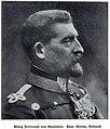 König Ferdinand von Rumänien. Photo Mandy.jpg