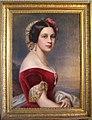 Königin Marie von Hannover.jpg
