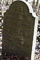 Königsfeld(Eifel) Jüdischer Friedhof700.JPG